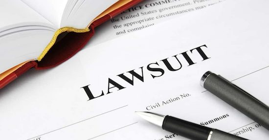 Ways to keep your Business Safe from Lawsuits