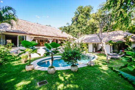 Choosing Private Bali Villas For Your Holiday Schoolvolunteersnyc