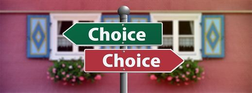 Some common decisions that can threaten your business