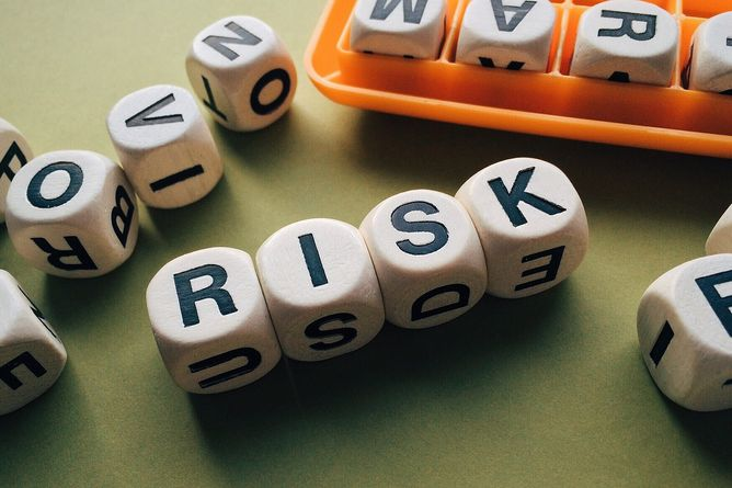 Ways to make your property investment less risky in the future