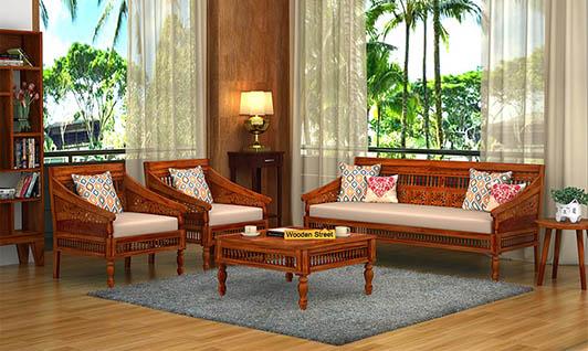 home furniture yogyakarta