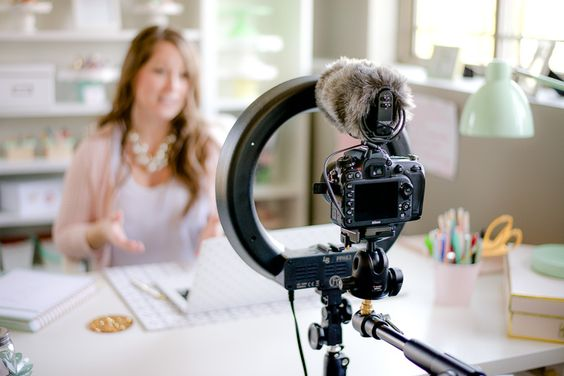 Why influencer marketing can give positive impact for your business