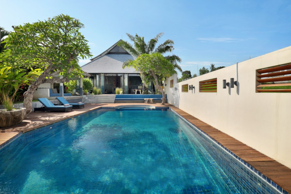What You Need to Know Before Buying A Beach Villa in Bali