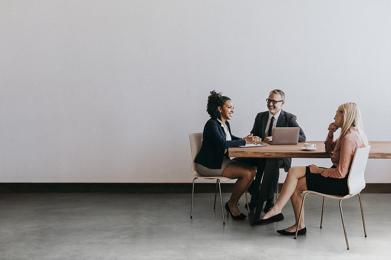 How To Invest In Positive Company Culture