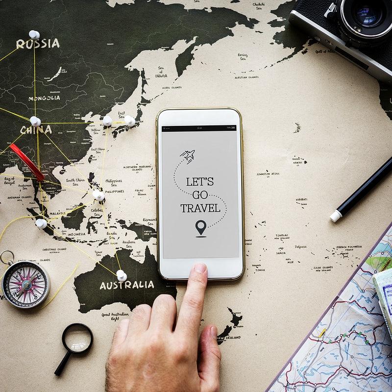Optimising Google Vacation Rental for Your Bali Holiday Villas!